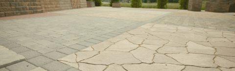 "<img src=""http://concretepavers.com.sg/img/nell.jpg"" width=""160"" height=""36"" /> Brick Tiles"