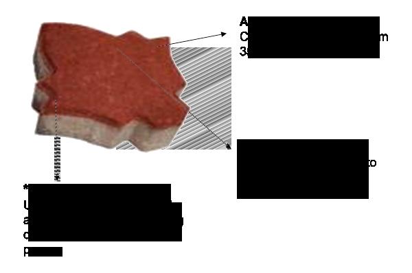 Dessert Lily