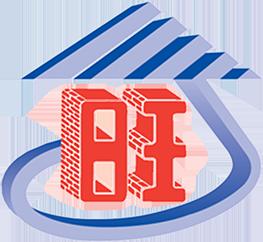 LianWang-Pavers-logo