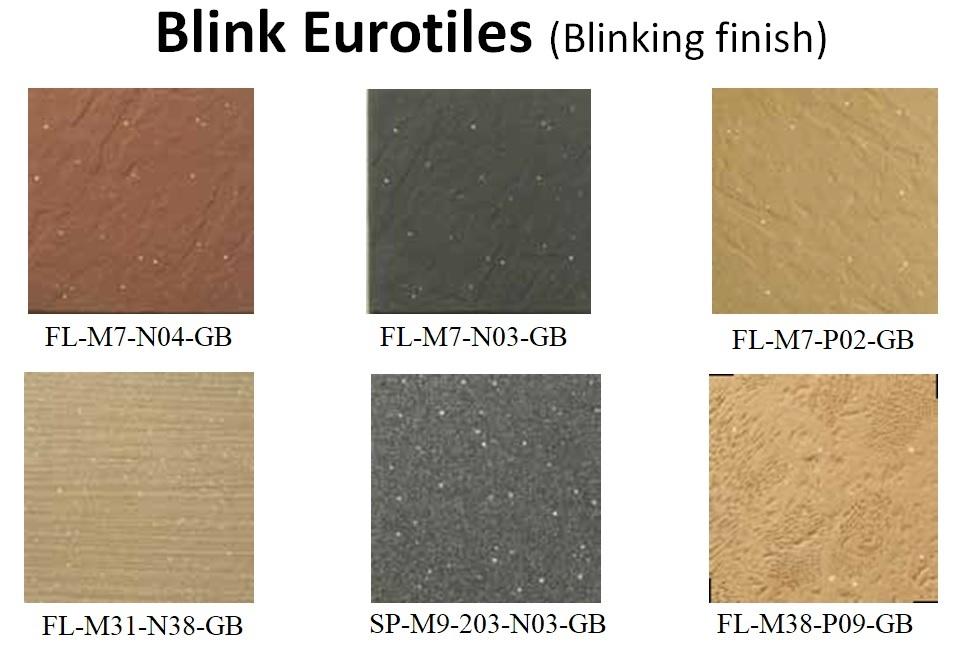 blink-eurotiles