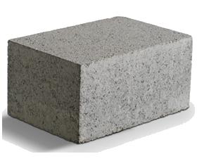 CastleStone Kerb Block