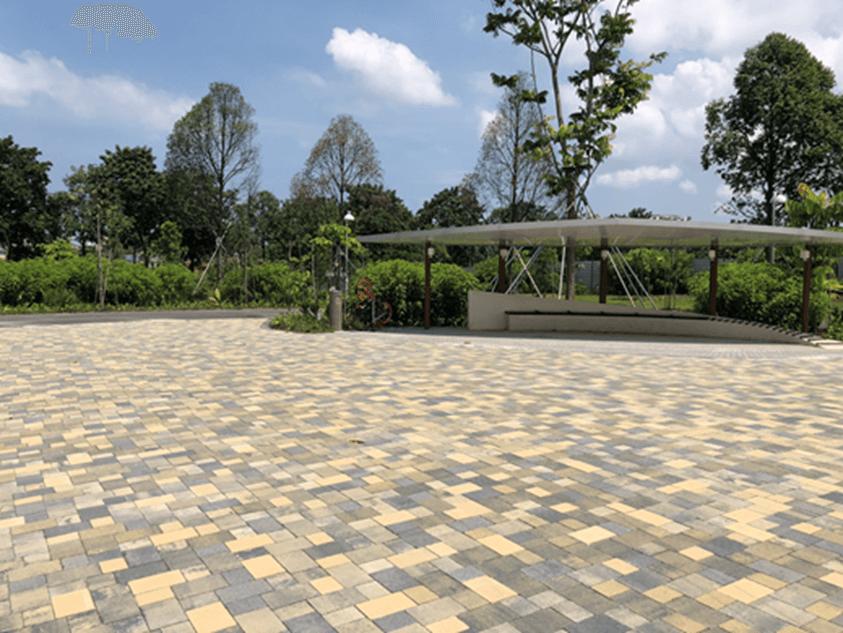 Jurong Lake Garden (2)