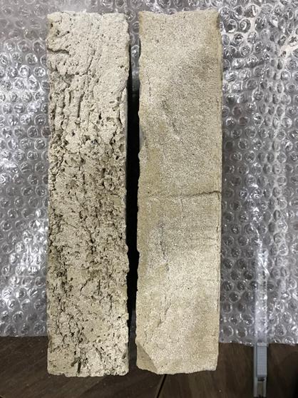Nelissen Facing Bricks1