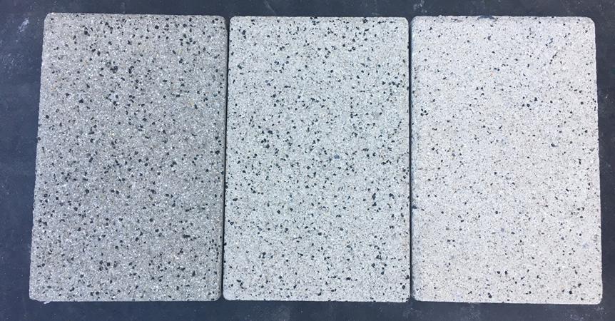 Uniquely Granite Looking