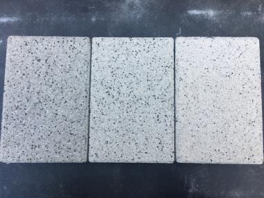 Uniquely Granite Looking1